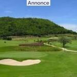 golf hua hin