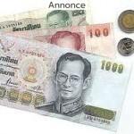 hvad-koster-det-at-leve-i-thailand