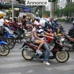 lej-scooter-i-thailand